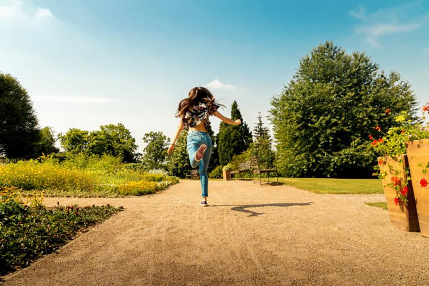 nalada-6 dôvodov, prečo navštevovať tanečné kurzy